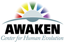 AWAKEN Center for Human Evolution
