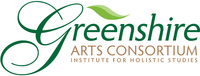 Holistic Business and Practioner Greenshire Arts Consortium in Quakertown PA