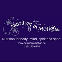 Holistic Business and Practioner Nutrition In Motion in North Wales PA
