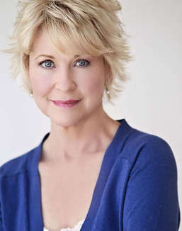 "A Message of Love: Interview with ""E.T. Mom"" Dee Wallace"